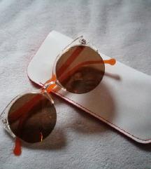 %%》Parfois naočale《