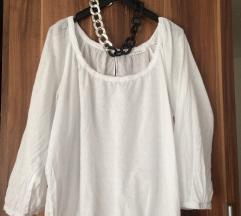 Opus bluza &ogrlica