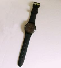Muški sat, kupljen u H&M