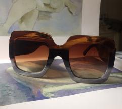 NOVE sunčane naočale Reserved