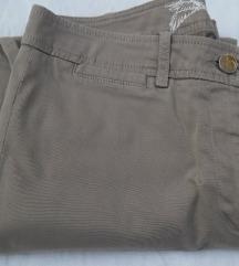 Nove hlače Cambio