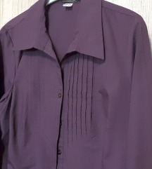 Nova košulja, XL/XXL