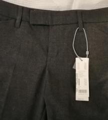 esprit sive hlače NOVO