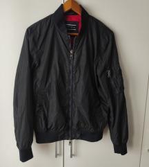 Tommy hilfiger muška jakna