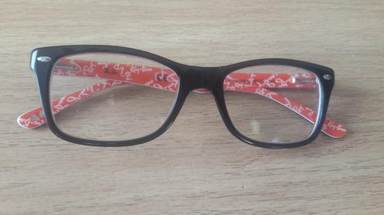 Naočale Ray Ban