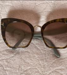 Tom Ford sunčane naočale Samantha