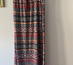 Šarena suknja