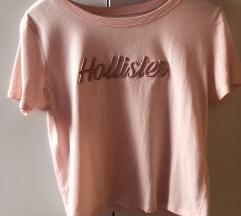 Majica Hollister do 20.10 uklj pt%%