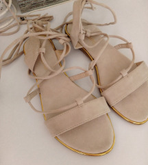 ❤ Sandale