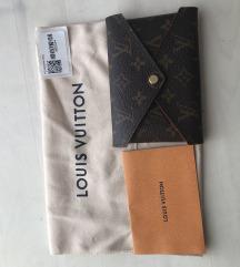 Orginal Louis Vuitton Kirigami pochette
