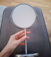 Ogledalo povećalo