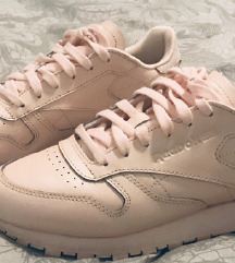 Reebok Classic Leather tenisice