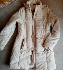 Esmara zimska jakna