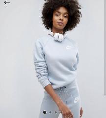 NIKE sweatshirt majica