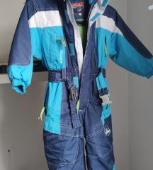 skijaško odijelo