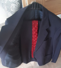 AKCIJA!Kamensko odijelo,MOJA PT