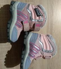 adidas dječje čizme