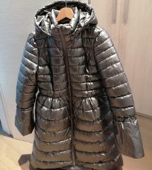 Nova zimska jakna,skafander L-snizen 450