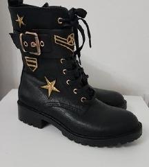 Nove cizme 40 cijena s pt