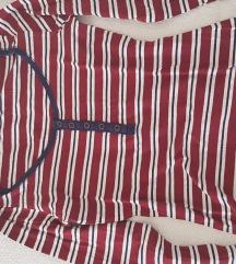 Prugasta majica terranova