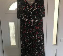 Nova Ana Kraš haljina 40/42