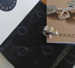 Original Pandora -Novo!