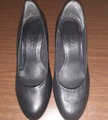 cipele vel.40