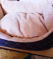 Rezz.Krevet za psa