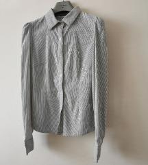 Nova pamučna bluzica veličina S