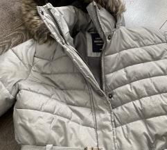 C&a zimska jakna 146