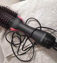 Četka za kosu