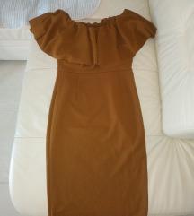 ✨ Midi haljina ✨