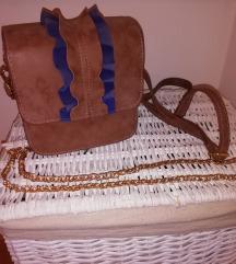 Lovely bag Torba (pt u cijeni)