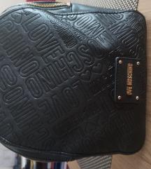Love Moschino ruksak vikend akcija 300!