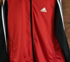 Adidas trenirka 164 original