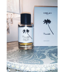 Heeley Cocobello niche parfem