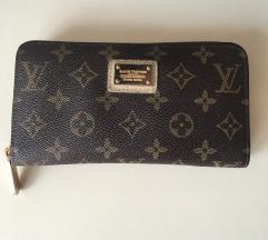 Novčanik Louis Vuitton