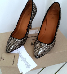 Isabel Marant H& M cipele