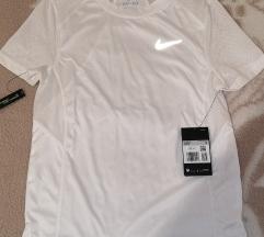 Nike Dry Fit majica NOVO!