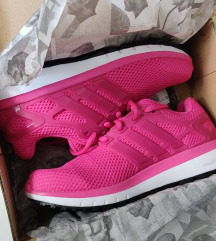 NOVO - Adidas tenesice