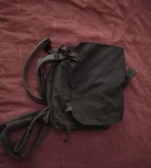 Vojni ruksak