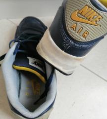 Nike air max patike 41, 26cm