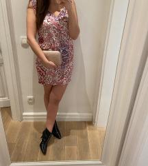 Mango Suit ljetna haljina