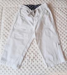 H&M lanene hlače