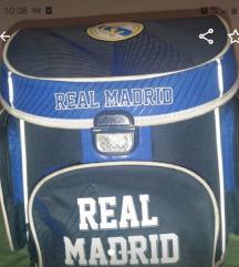 Torba za školu Real Madrid
