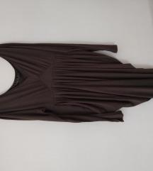 Zara haljina (S)
