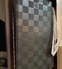 Orginalna louis vuitton wallet handbag