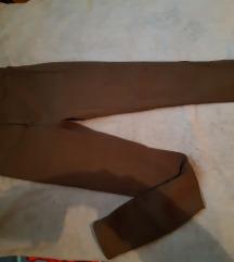 Prodaja/zamjena stradivarius traperice
