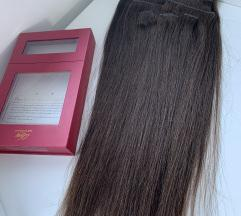 Luxy hair ekstenzije za kosu