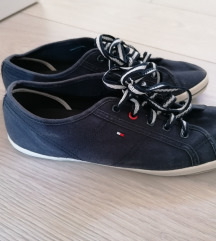 Tommy hilfiger tenisice 40